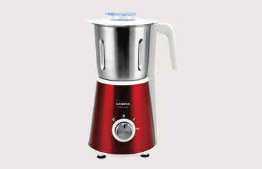<b> Coffee Bean Grinder Strong Stainless Blade and Stainless St</b>